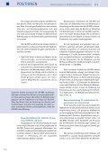 Deutsches Institut für Menschenrechte: Positionen Nr. 8 - Page 2