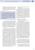 Deutsches Institut für Menschenrechte: Positionen Nr. 8 - Page 3