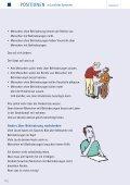 Deutsches Institut für Menschenrechte: Positionen Nr. 8 - Page 6