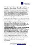 Download - Deutsches Institut für Menschenrechte - Page 5