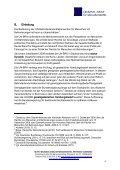 Download - Deutsches Institut für Menschenrechte - Page 7