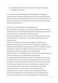 Renate Rampf, Hirschfeld-Eddy-Stiftung: Zielsetzung der ... - Page 3