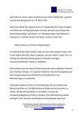 Download - Deutsches Institut für Menschenrechte - Page 2