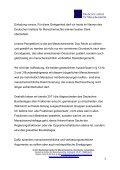 Download - Deutsches Institut für Menschenrechte - Page 3