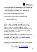 Download - Deutsches Institut für Menschenrechte - Page 4