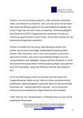 Download - Deutsches Institut für Menschenrechte - Page 6