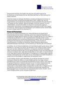 Zugang zu Datenschutz-Rechtsbehelfen in EU-Mitgliedstaaten - Page 2