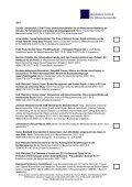 Publikationen des Deutschen Instituts für Menschenrechte ... - Page 4