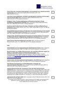 Publikationen des Deutschen Instituts für Menschenrechte ... - Page 5