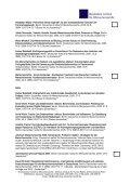 Publikationen des Deutschen Instituts für Menschenrechte ... - Page 6