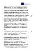 Publikationen des Deutschen Instituts für Menschenrechte ... - Page 7