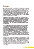 Handbook on the establishment and accreditation of National ... - Page 5