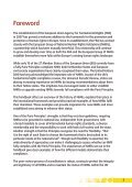 Handbook on the establishment and accreditation of National ... - Page 7