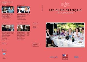 Programm_der_franzosische_Filme. pdf - Institut français