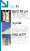 guide touristique [2012-2013] - Seite 6
