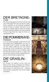 guide touristique [2012-2013] - Seite 7