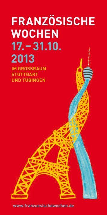 Programm_Franzoesische_Wochen_20 13_web.pdf