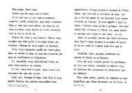 JML 1997 08 19 Ouverture JMJ Paris Homélie fr - Institut Jean-Marie ...
