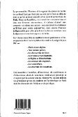 JML 1985 Osez croire couv sommaire - Institut Jean-Marie Lustiger - Page 2