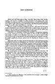 JML 1985 Osez croire couv sommaire - Institut Jean-Marie Lustiger - Page 3