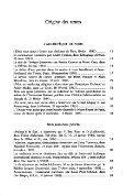 JML 1985 Osez croire couv sommaire - Institut Jean-Marie Lustiger - Page 6