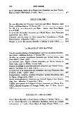 JML 1985 Osez croire couv sommaire - Institut Jean-Marie Lustiger - Page 7