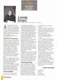 JML 1994 04 07-08 04 PND Série La lumière des hommes