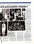 Mariane Dubertret 1996 03 14 La vie Jean-Marie Lustiger Je suis ... - Page 3