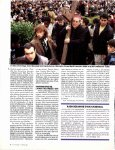 Mariane Dubertret 1996 03 14 La vie Jean-Marie Lustiger Je suis ... - Page 4