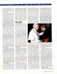 Mariane Dubertret 1996 03 14 La vie Jean-Marie Lustiger Je suis ... - Page 5