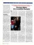 Mariane Dubertret 1996 03 14 La vie Jean-Marie Lustiger Je suis ... - Page 6