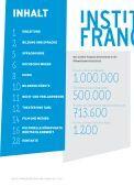 Bericht_2011_2012.pd f - Französische Kulturinstitute - Page 2