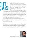 Bericht_2011_2012.pd f - Französische Kulturinstitute - Page 3
