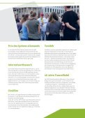 Bericht_2011_2012.pd f - Französische Kulturinstitute - Page 5