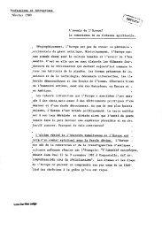 JML 1989 02 L'avenir de l'Europe La conscience de sa richesse ...