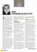 JML 1995 04 27 - 07 27 PND Série L'Eglise et l'Evangile - Page 3