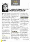JML 1995 04 27 - 07 27 PND Série L'Eglise et l'Evangile - Page 4