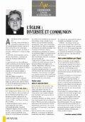 JML 1995 04 27 - 07 27 PND Série L'Eglise et l'Evangile - Page 5