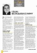 JML 1995 04 27 - 07 27 PND Série L'Eglise et l'Evangile - Page 6