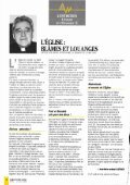JML 1995 04 27 - 07 27 PND Série L'Eglise et l'Evangile - Page 7