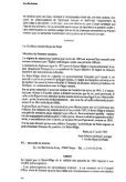 au Premier ministre, Edouard Balladur - Institut Jean-Marie Lustiger - Page 3