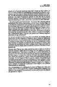 au Premier ministre, Edouard Balladur - Institut Jean-Marie Lustiger - Page 4