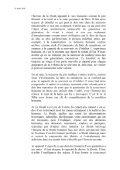 JML 2006 03 29 Washington United States Holocaust Memorial ... - Page 3