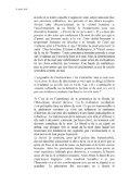 JML 2006 03 29 Washington United States Holocaust Memorial ... - Page 4