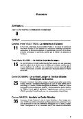 JML 2008 05-06 Communio Jean-Marie Lustiger - Institut Jean ... - Page 3