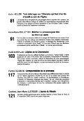 JML 2008 05-06 Communio Jean-Marie Lustiger - Institut Jean ... - Page 5