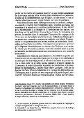 JML 2008 05-06 Communio Jean-Marie Lustiger - Institut Jean ... - Page 7
