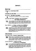 JML 2005 03-04 Communio Hans Urs von Balthasar et la culture ... - Page 3