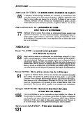 JML 2005 03-04 Communio Hans Urs von Balthasar et la culture ... - Page 4