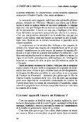 JML 2005 03-04 Communio Hans Urs von Balthasar et la culture ... - Page 6